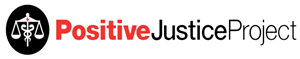 Positive Justice Project - www.hivlawandpolicy.org/initiatives/positive-justice-project