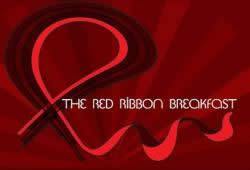 Red Ribbon Breakfast - www.positivelivingbc.org