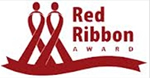 Red Ribbon Award - www.redribbonaward.org