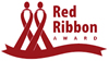 Red Ribon Award - redribbonaward.org