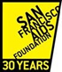 San Francisco AIDS Foundation - www.sfaf.org/