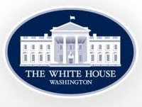 THE WHITE HOUSE - www.whitehouse.gov