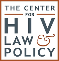 THE CENTER FOR HIV LAW & POLICY - www.hivlawandpolicy.org
