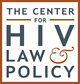 THE CENTER FOR HIV LAW POLICY - www.hivlawandpolicy.org