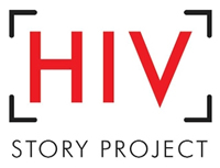 The HIV Story Project - thehivstoryproject.org