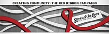 The Red Ribbon Campaign - www.aidsvancouver.org/