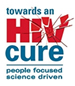 Towards an HIV Cure