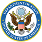 U.S. State Department - United States Of America - www.state.gov