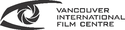 Vancouver International Film Centrr - www.viff.org