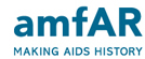 amfAR, The Foundation for AIDS Research - www.amfar.org