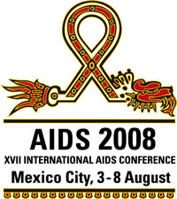 http://www.positivelypositive.ca/images/mexico_logo_Colour.jpg