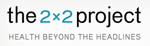 the2x2project - the2x2project.org