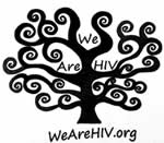 wearehiv.org - A place to share your story