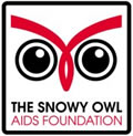 Snowy Owl AIDS Foundation company